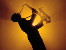 I concerti della rassegna Non Solo Jazz