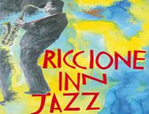 Riccione Inn Jazz