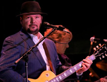 Christopher Cross in concerto