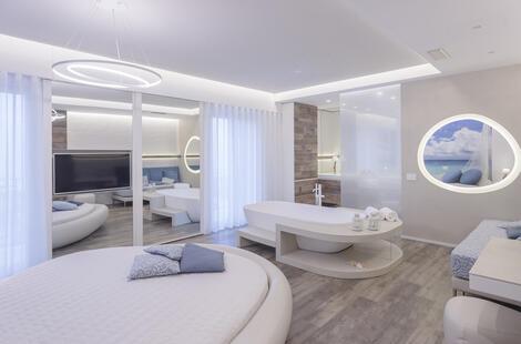 hoteliberty en room 006