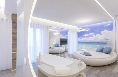 hoteliberty it suite-junior 017
