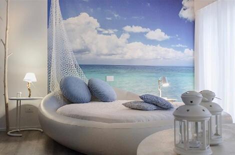 hoteliberty en room 018