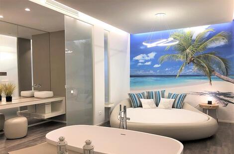 hoteliberty en room 007