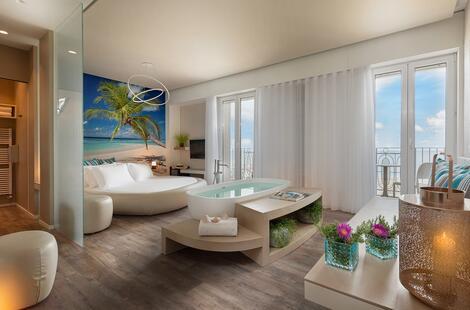 hoteliberty en suite-junior 017