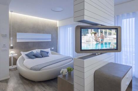 hoteliberty en room 014