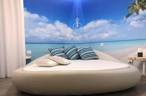 hoteliberty en room 017