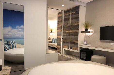 hoteliberty it suite-junior 018