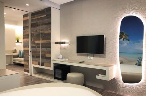 hoteliberty en room 019