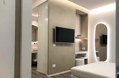 hoteliberty en room 015