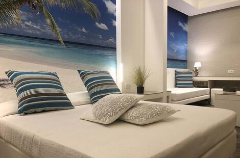 hoteliberty en room 026