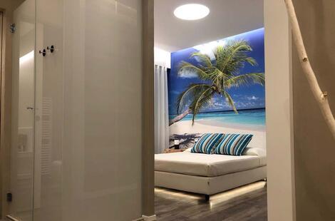 hoteliberty en room 032