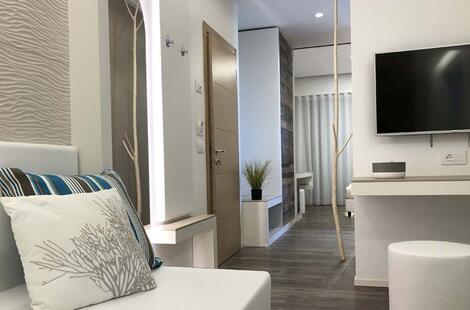 hoteliberty en room 028