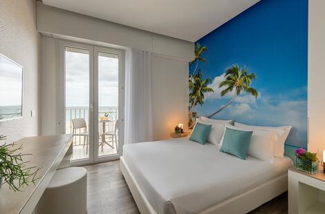 hoteliberty en room 013