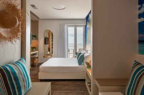 hoteliberty en room 011