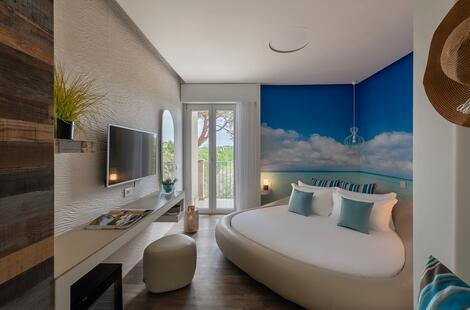 hoteliberty en room 012