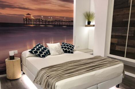 hoteliberty en room 029