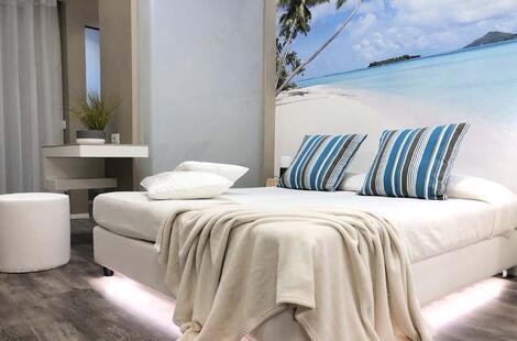 hoteliberty en room 045