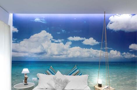 hoteliberty en room 040