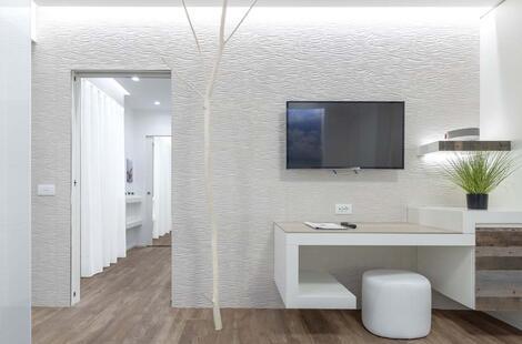 hoteliberty en room 031