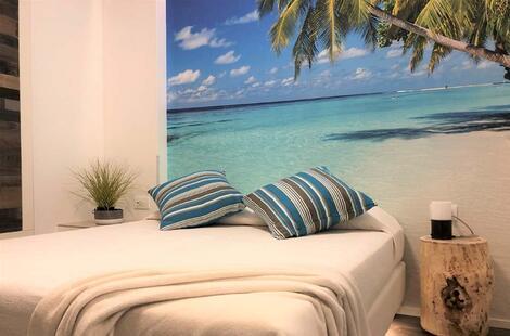 hoteliberty en room 047