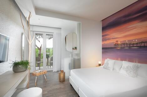 hoteliberty en room 025