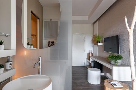 hoteliberty en room 027