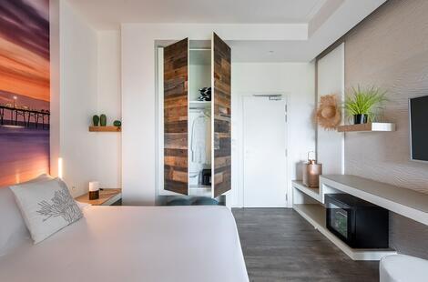 hoteliberty it suite-deluxe 019