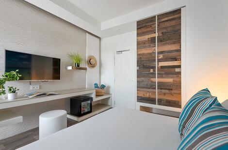 hoteliberty en room 030