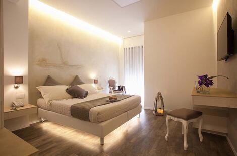 hoteliberty it suite-junior 020