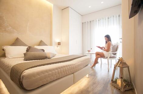 hoteliberty en room 056