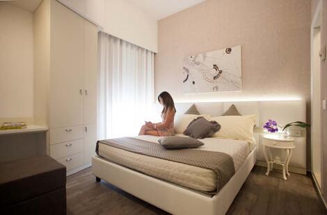 hoteliberty en room 037