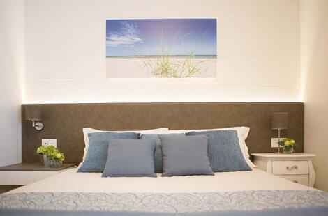 hoteliberty en room 054