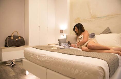 hoteliberty en room 036