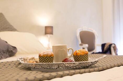 hoteliberty en room 050