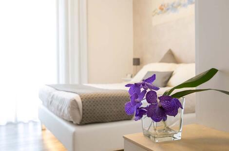 hoteliberty en room 055