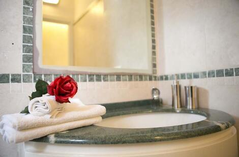 hoteliberty en room 044