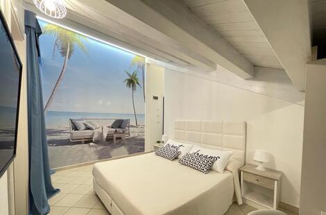 hoteliberty en room 065