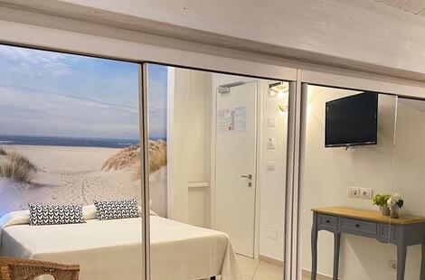 hoteliberty en room 069