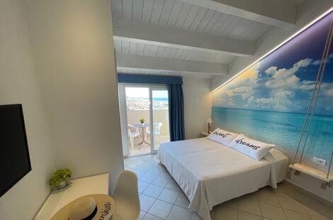hoteliberty it suite-junior 021