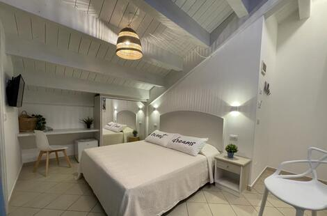 hoteliberty en room 064