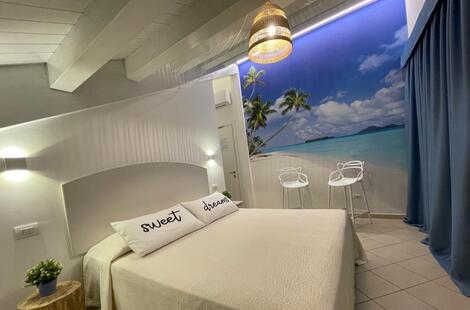 hoteliberty en room 066