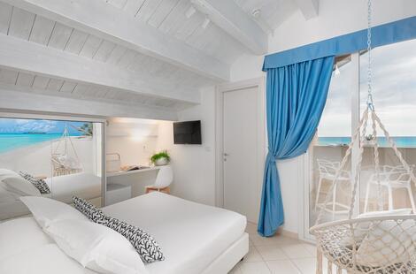 hoteliberty it suite-deluxe 021