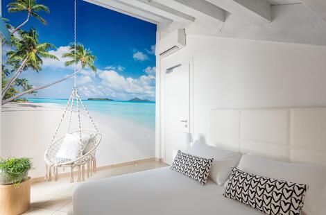 hoteliberty en room 046