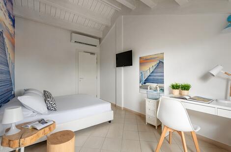 hoteliberty en room 048