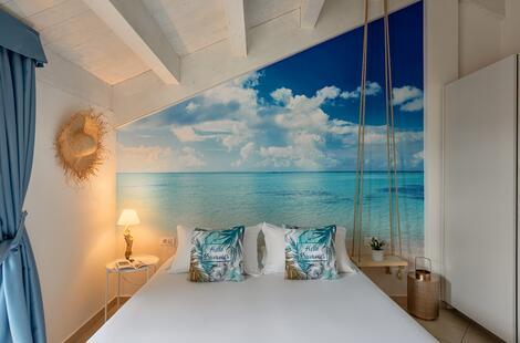 hoteliberty en room 049