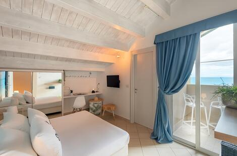 hoteliberty en room 051