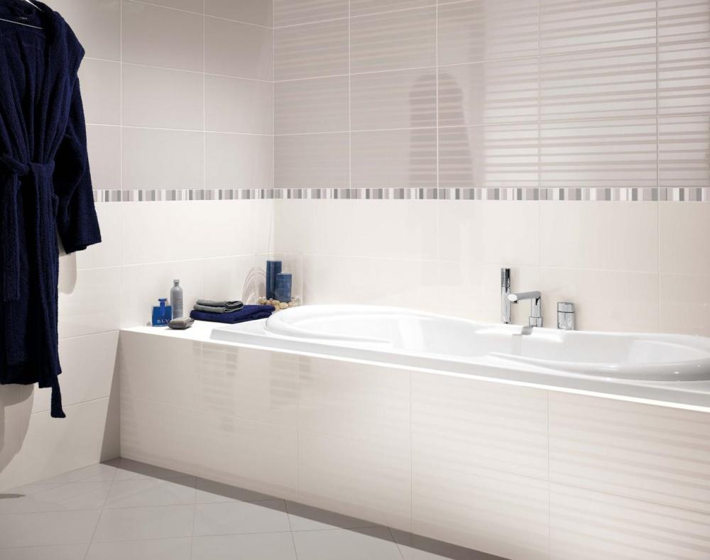 pavimenti bagno emilia romagna rivestimenti piastrelle. Black Bedroom Furniture Sets. Home Design Ideas