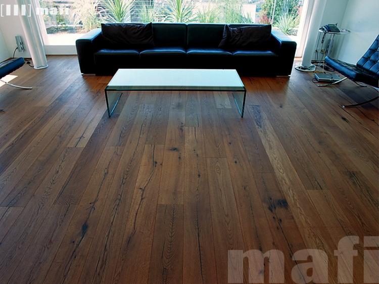 Parquet ferrara pavimenti in legno emilia romagna for Parquet spazzolato