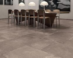 ABK UNIKA BRONZE MIX FLOOR