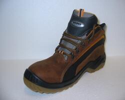 MAURER calzature